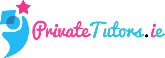 Private Tutors